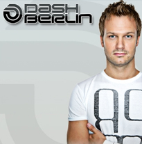 Dash Berlin iPhone App, Android App, Blackberry App