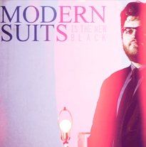Modern Suits iPhone App, Android App, Blackberry App