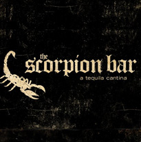 Socrpion Bar iPhone App, Android App, Blackberry App